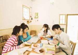 广州师德皓大教育科技:怎么做才能提高自考通过几率