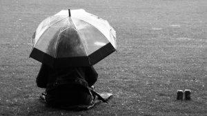 关于自考的十大禁忌:你踩雷了吗?
